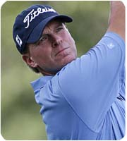 Stricker Captains Pick